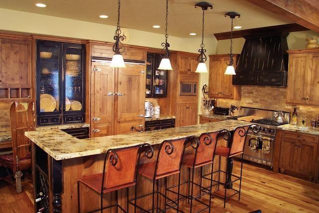 Đồ gỗ nội thất thường có tuổi thọ rất cao